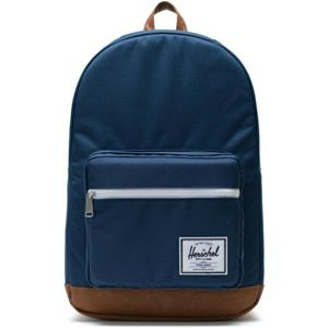 Herschel Pop Quiz batoh Navy