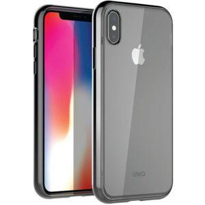 UNIQ Glacier Xtreme iPhone XS Max černé