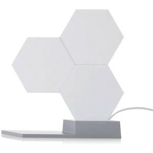 Cololight modulární chytré Wi-Fi osvětlení – základna se 3 bloky