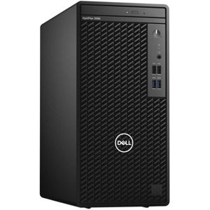 Dell OptiPlex MT 3080 (347F2)