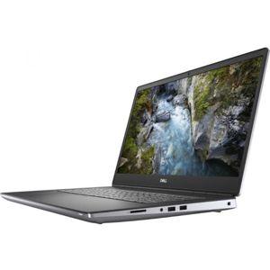 Dell Precision 7750 (PH2XH) šedý