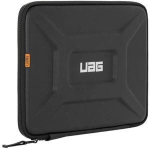 "UAG Small Sleeve poudro 11"" laptop/tablet černé"
