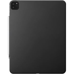 "Nomad Rugged Case kryt Apple iPad Pro 12,9"" šedý"