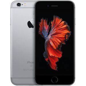 Apple iPhone 6S Plus 32GB vesmírně šedý
