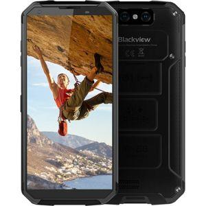 iGET Blackview GBV9500 černý