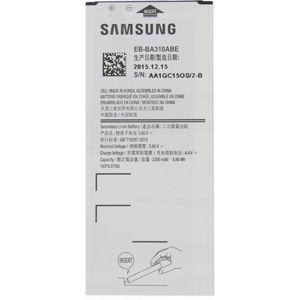 Samsung EB-BA310ABE baterie Galaxy A3 2016 2300mAh (eko-balení)