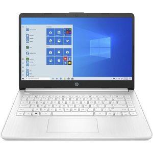 HP Pavilion 14-dv0003nc (31F90EA) bílý