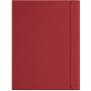 "LAB.C Slim Fit Case Apple iPad 10,2"" (2019) červené"
