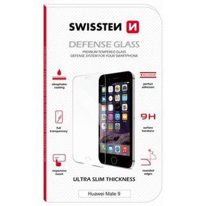 Swissten 2.5D tvrzené sklo Huawei Y7 Prime (2018)/Y7 (2018)