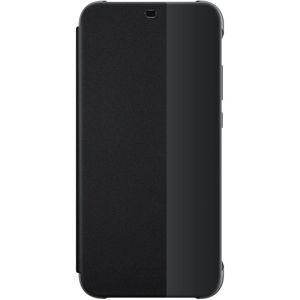 Huawei Folio pouzdro Huawei P20 Lite černé