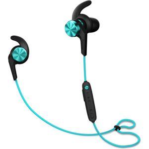 1MORE iBfree Sport bezdrátová sluchátka modrá
