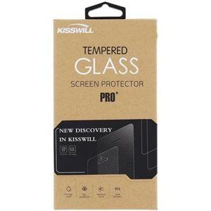 Kisswill 2.5D tvrzené sklo 0.3mm Huawei MediaPad T3 10