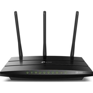 TP-Link Archer A9 AC1900 WiFi 5xGbit router