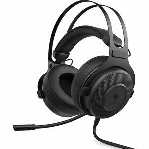 HP OMEN Blast herní sluchátka černá