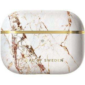 iDeal of Sweden pouzdro AirPods Pro Carrara Gold