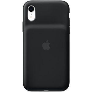 Apple iPhone XR Smart Battery Case zadní kryt s baterií černý