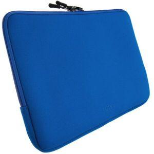 """Fixed neoprenový sleeve pro notebooky do 13 """" modrý"""