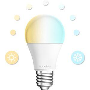 Vocolinc Smart žárovka L2 DayLight, 650lm, E27