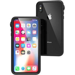 Catalyst Impact Protection zadní kryt Apple iPhone XS Max černý