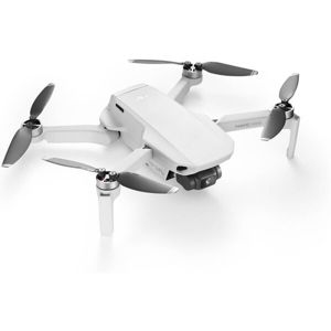 DJI Mavic Mini Fly More Combo bílý