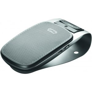Jabra Drive Bluetooth HF sada do vozu šedá