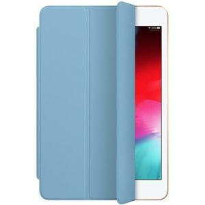 Apple Smart Cover přední kryt iPad mini (2019) chrpově modrý