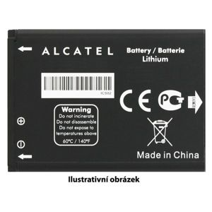 Alcatel ONE TOUCH 1035D/1046D baterie 400 mAh Li-ion