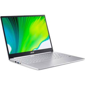 Acer Swift 3 (NX.A4KEC.003) stříbrný