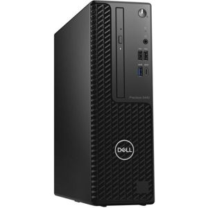Dell Precision T3440 (R72GM)