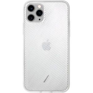 Native Union Clic View kryt iPhone 11 Pro Max bílý