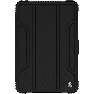 Nillkin Bumper Protective pouzdro se stojánkem iPad mini 2019/iPad mini 4 černé