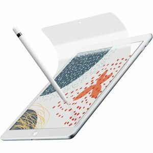 "Cellularline Paper Feel ochranná fólie pro Apple iPad 10.2"" (2019/2020)"