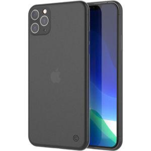 LAB.C 0.4 Case Apple iPhone 11 Pro Max matně černý