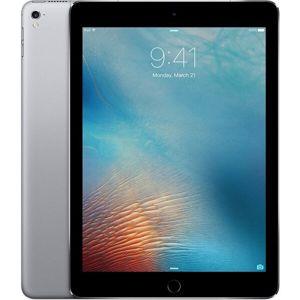 """Apple iPad Pro 9,7"""" 256GB Wi-Fi vesmírně šedý"""
