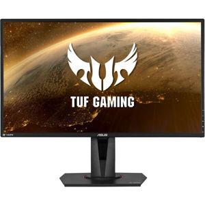 """ASUS TUF Gaming VG27BQ 27"""""""