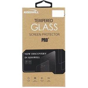 Kisswill 2.5D tvrzené sklo 0.3mm OnePlus Nord N100