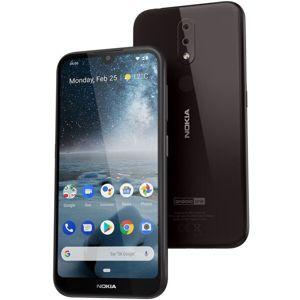 Nokia 4.2 černá
