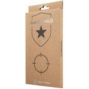 Tactical Glass Shield 2.5D sklo pro iPhone 12 / 12 Pro čiré