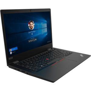 Lenovo ThinkPad L13 Clam černý