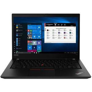 Lenovo ThinkPad P14s G1 (20Y1000NCK) černý