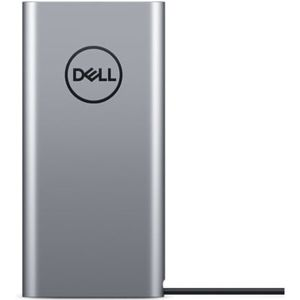 Dell Notebook Power Bank Plus USB-C pro notebooky