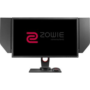 Zowie by BenQ XL2746S monitor 27""