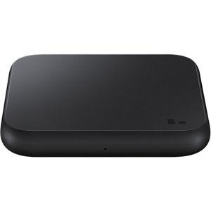 Samsung bezdrátová nabíjecí podložka (EP-P1300TBEGEU) černá