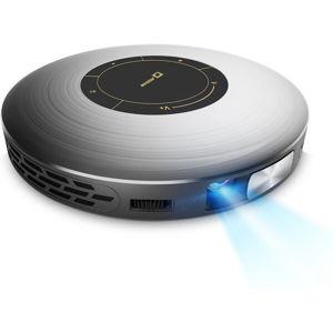 Aodin Ufo mini projektor