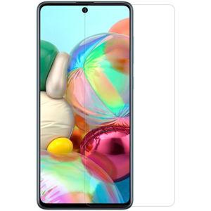 Nillkin 2.5D tvrzené sklo 0.2mm H+ PRO Samsung Galaxy A71 čiré