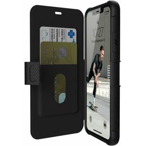 UAG Metropolis pouzdro iPhone 11 Pro Max černé