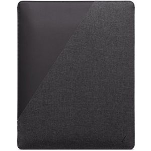 "Native Union Stow Slim Sleeve pouzdro iPad 12,9"" šedé"