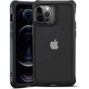 ESR Alliance kryt Apple iPhone 12 Pro Max černý