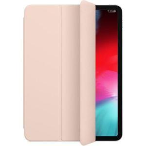 """Apple iPad Pro 11"""" Smart Folio obal pískově růžový"""