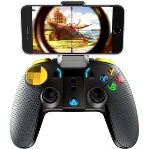iPega PG-9118 Bluetooth herní ovladač (Android, iOS)